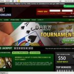 123 Slots Online Free Download