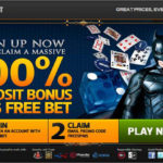 188bet Top Online Casinos