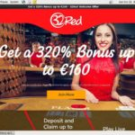 32red Casino No Deposit