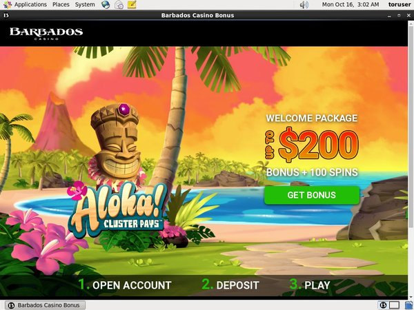 Best Slots Barbados Casino