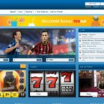 Betadria Betting Offers