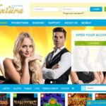 Betting Casino Ventura