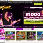 Betting Slot Joint