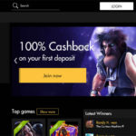 Black Diamond Casino Start Bonus