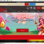 Bonuses Red Queen Casino