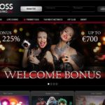 Bosscasino How To Bet