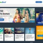 Bumbet Casino Games