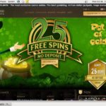 Casino Atlanta No Deposit