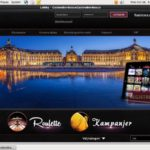 Casino Bordeaux Free Spins No Deposit