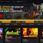 Casinomoons Best Bets