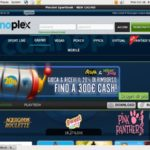 Casion Plex .it Onlinecasino