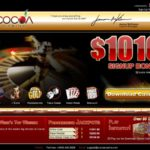 Cocoa Casino Bonus Offers