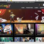 Conquer Casino.com
