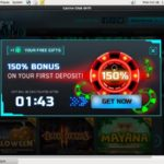 Drift Casino Canadian Dollars