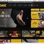 Efbet Virtual Sports