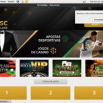 Estorilsolcasinos Bonuscode