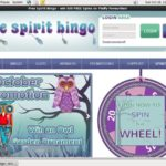 Freespiritbingo Review
