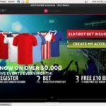Genting Sports Enter Cash
