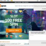 Giocodigitale Rewards