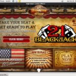 High Noon Casino Deposit Codes