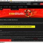 Jetbull Register Page