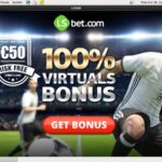 LS Bet Casino Bonus Uk