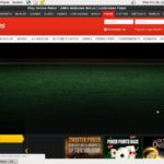 Ladbrokes Poker Best Bingo Sites