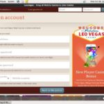 Leo Vegas Pay By Phone