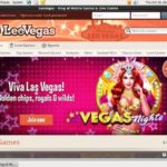 Leovegas How To Register