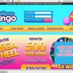 Lollipop Bingo Free Bonus