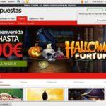 Marca Apuestas Paypal Casino
