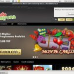 Mondofortuna Reel Slots