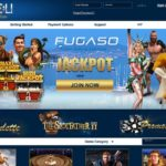 Napoli Casino Offers Uk