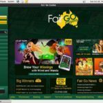 No Deposit Fair Go Casino Bonus