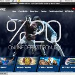Odeon Bet Free Download