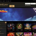 Parklane Casino Get Free Spins