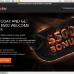 Partypoker Poker Paypal