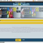 Play Betncatch