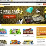 Prime Scratch Cards Dotpay