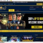Ramses Gold Vip Sign Up