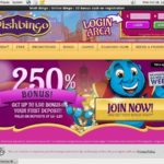 Register For Wishbingo