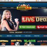 Riviera Play Deposit Fees