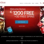 Royal Vegas Casino Offer