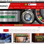S Casino Roulette Bonus