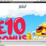 Slotsangel Online Slots