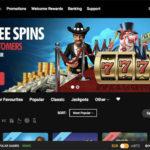 Slots.io Casino Bonus Codes