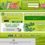 Snapbingo Deals