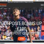 Sport Nation No Deposit Casino