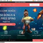 Stakes Welcome Bonus No Deposit