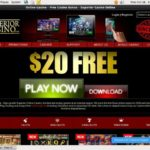 Superiorcasino Top Online Casinos